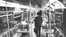 Analyzing NYC Subway and Demographic